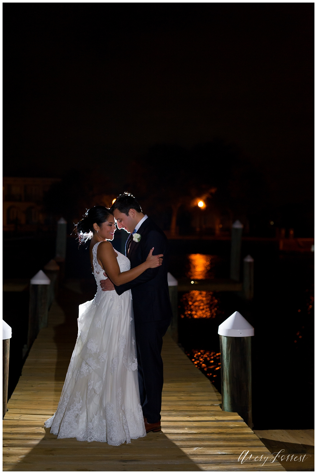 Pensacola Wedding, Palafox at the Warf, Elegant Church Wedding_0261.jpg
