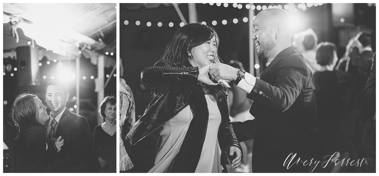 Pensacola Wedding, Palafox at the Warf, Elegant Church Wedding_0263.jpg