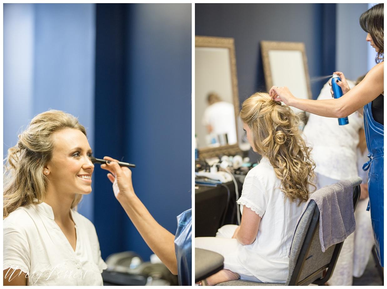 Destin Bay House Wedding, Elegant Wedding, Blush Wedding, Jenna Laine Weddings_0228.jpg