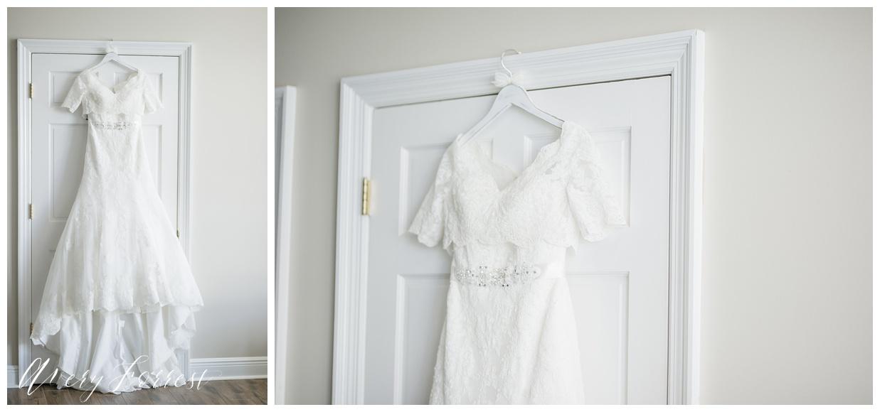 Destin Bay House Wedding, Elegant Wedding, Blush Wedding, Jenna Laine Weddings_0229.jpg
