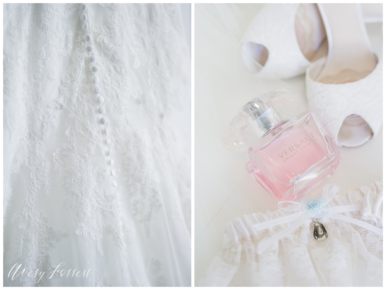 Destin Bay House Wedding, Elegant Wedding, Blush Wedding, Jenna Laine Weddings_0230.jpg