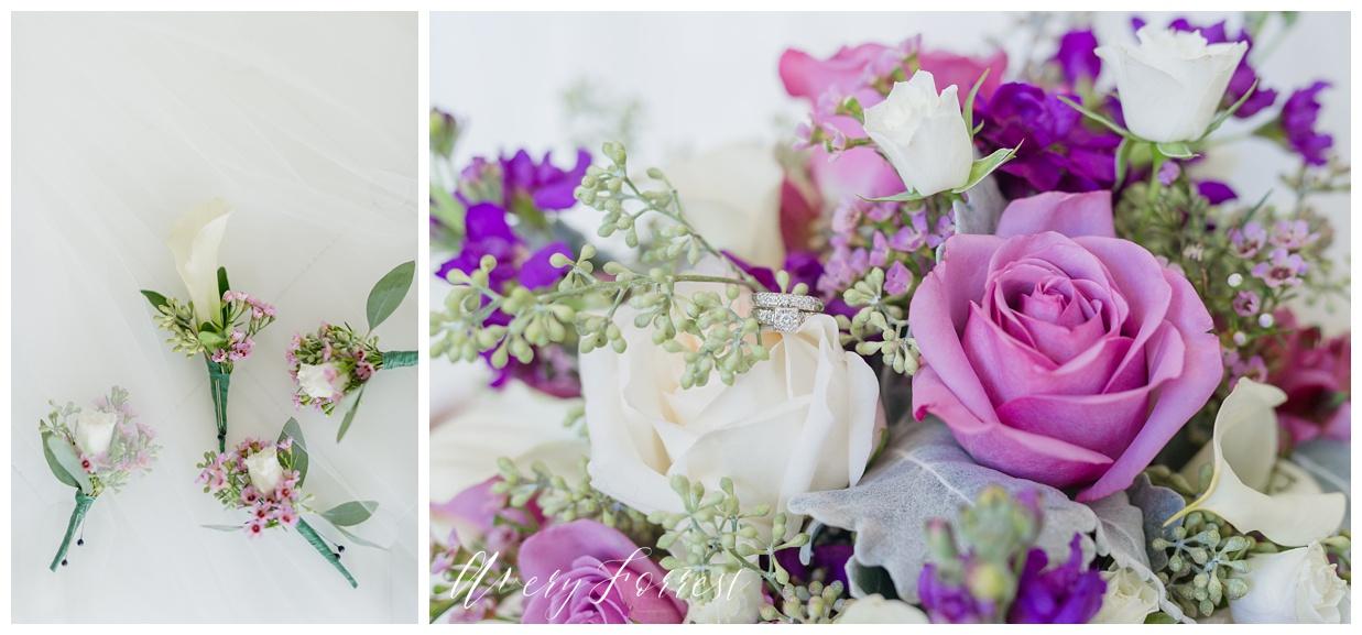 Destin Bay House Wedding, Elegant Wedding, Blush Wedding, Jenna Laine Weddings_0231.jpg