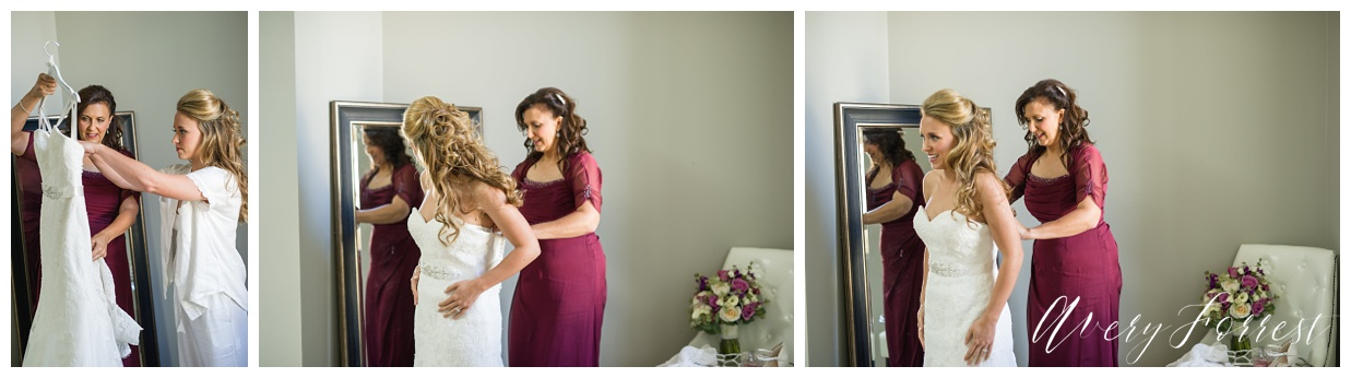 Destin Bay House Wedding, Elegant Wedding, Blush Wedding, Jenna Laine Weddings_0233.jpg