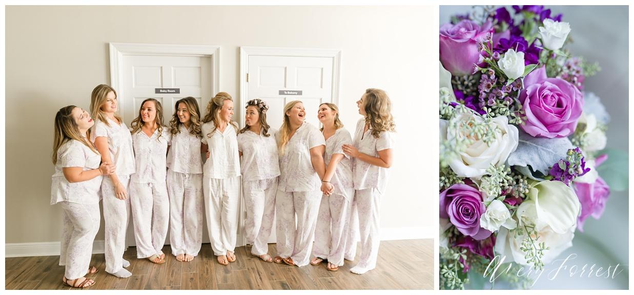 Destin Bay House Wedding, Elegant Wedding, Blush Wedding, Jenna Laine Weddings_0232.jpg