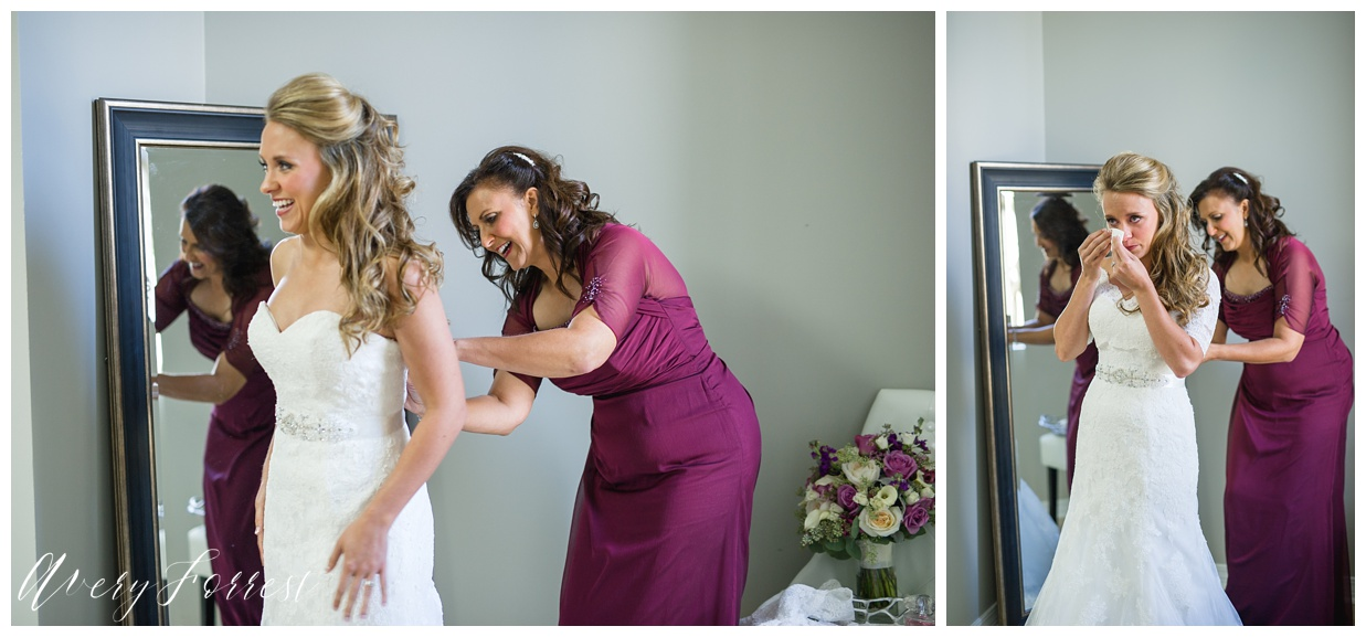 Destin Bay House Wedding, Elegant Wedding, Blush Wedding, Jenna Laine Weddings_0234.jpg