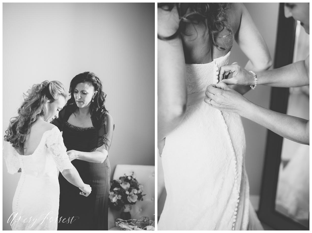 Destin Bay House Wedding, Elegant Wedding, Blush Wedding, Jenna Laine Weddings_0235.jpg