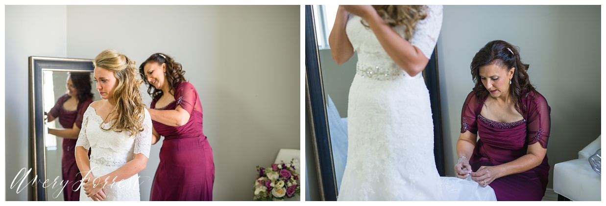 Destin Bay House Wedding, Elegant Wedding, Blush Wedding, Jenna Laine Weddings_0236.jpg