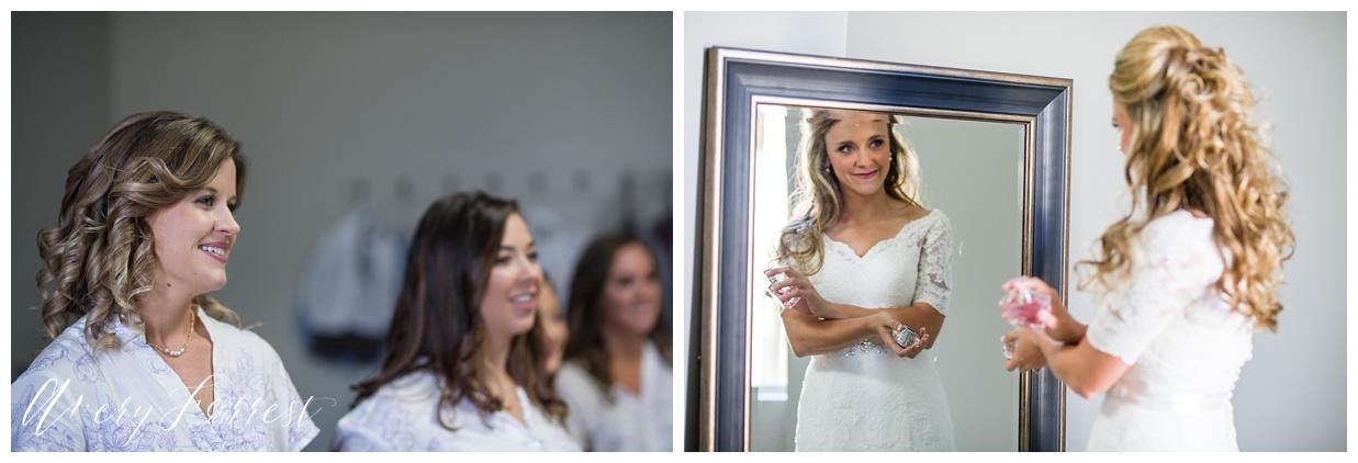 Destin Bay House Wedding, Elegant Wedding, Blush Wedding, Jenna Laine Weddings_0237.jpg