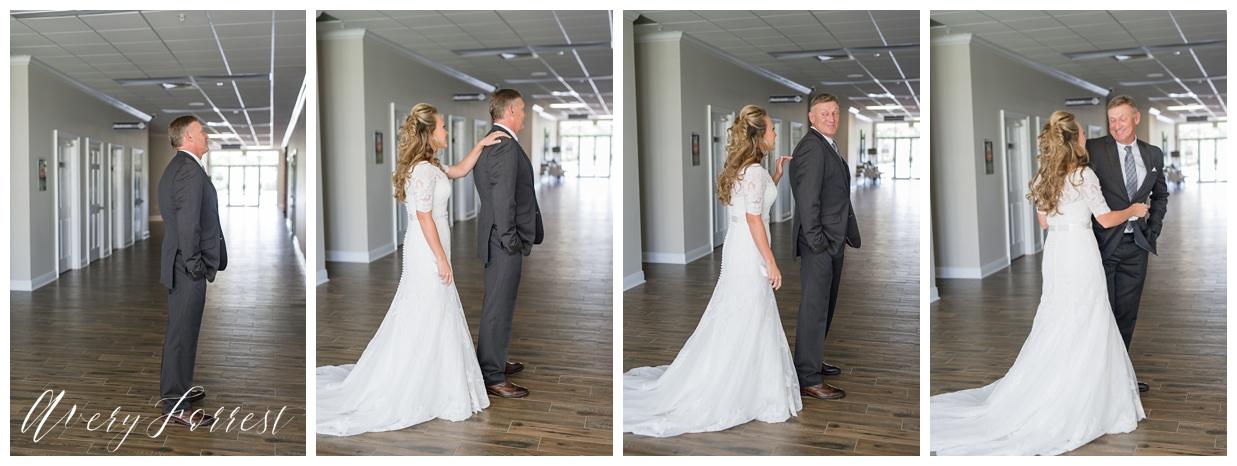 Destin Bay House Wedding, Elegant Wedding, Blush Wedding, Jenna Laine Weddings_0239.jpg
