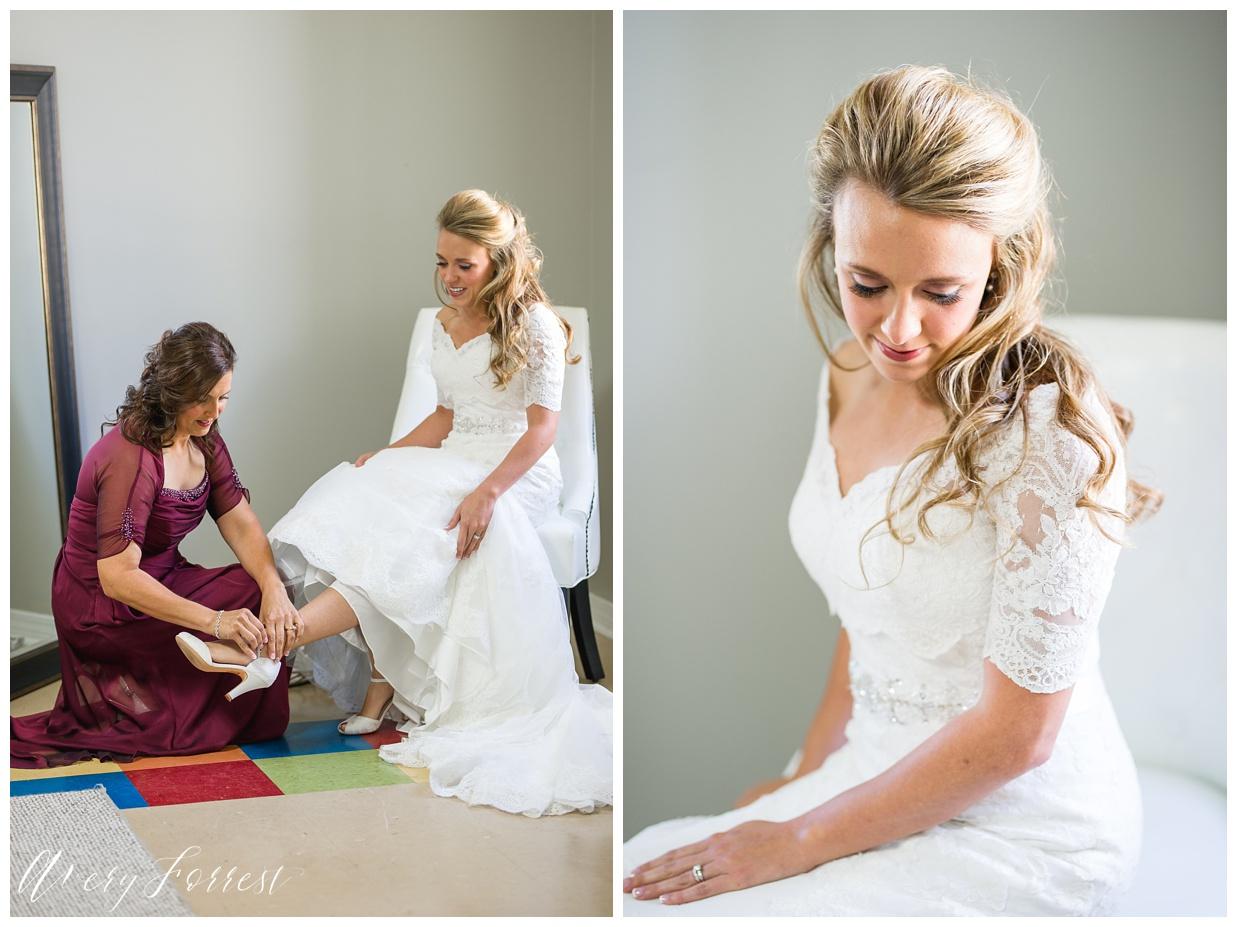 Destin Bay House Wedding, Elegant Wedding, Blush Wedding, Jenna Laine Weddings_0238.jpg
