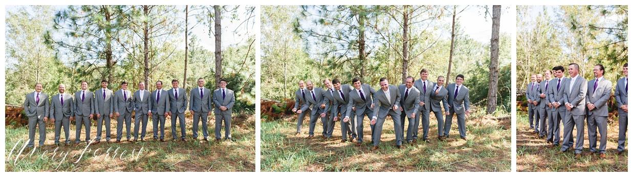 Destin Bay House Wedding, Elegant Wedding, Blush Wedding, Jenna Laine Weddings_0242.jpg
