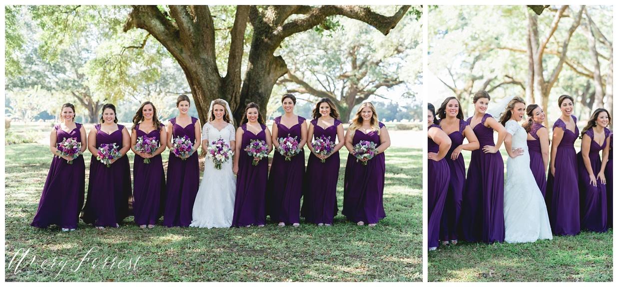 Destin Bay House Wedding, Elegant Wedding, Blush Wedding, Jenna Laine Weddings_0243.jpg