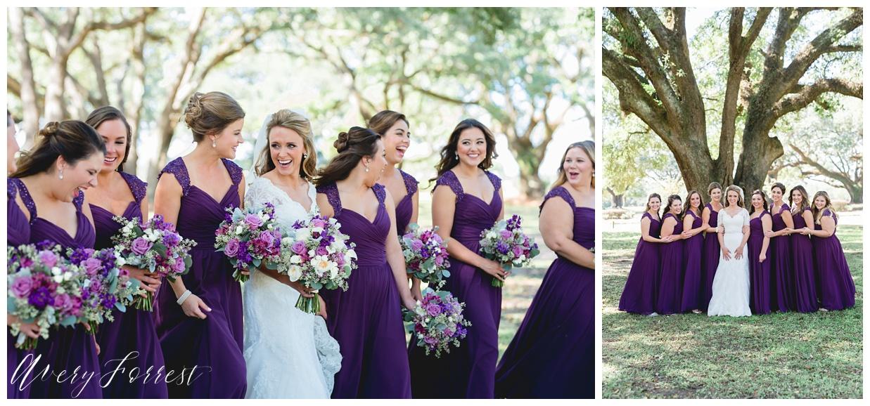 Destin Bay House Wedding, Elegant Wedding, Blush Wedding, Jenna Laine Weddings_0244.jpg