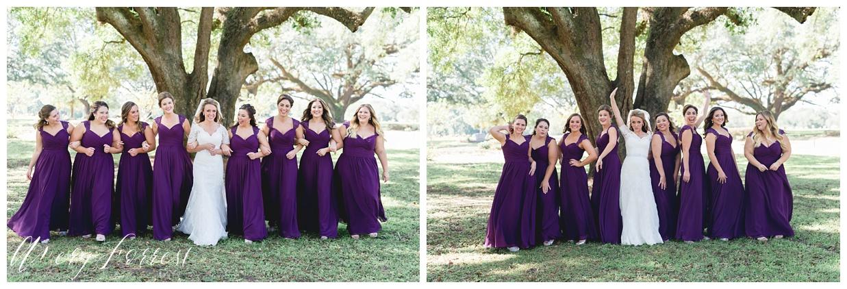 Destin Bay House Wedding, Elegant Wedding, Blush Wedding, Jenna Laine Weddings_0245.jpg
