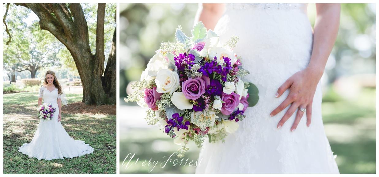 Destin Bay House Wedding, Elegant Wedding, Blush Wedding, Jenna Laine Weddings_0246.jpg