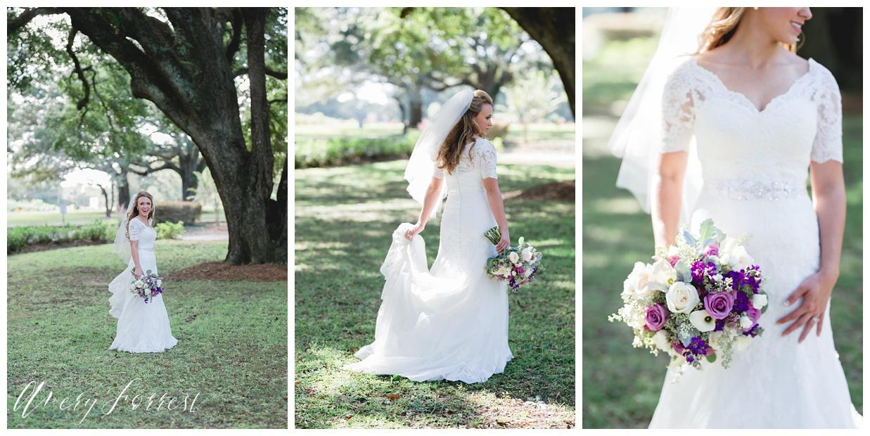 Destin Bay House Wedding, Elegant Wedding, Blush Wedding, Jenna Laine Weddings_0247.jpg