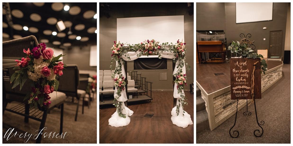 Destin Bay House Wedding, Elegant Wedding, Blush Wedding, Jenna Laine Weddings_0250.jpg