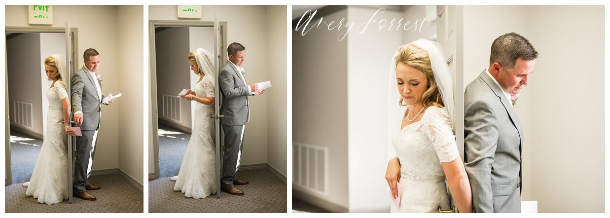 Destin Bay House Wedding, Elegant Wedding, Blush Wedding, Jenna Laine Weddings_0252.jpg