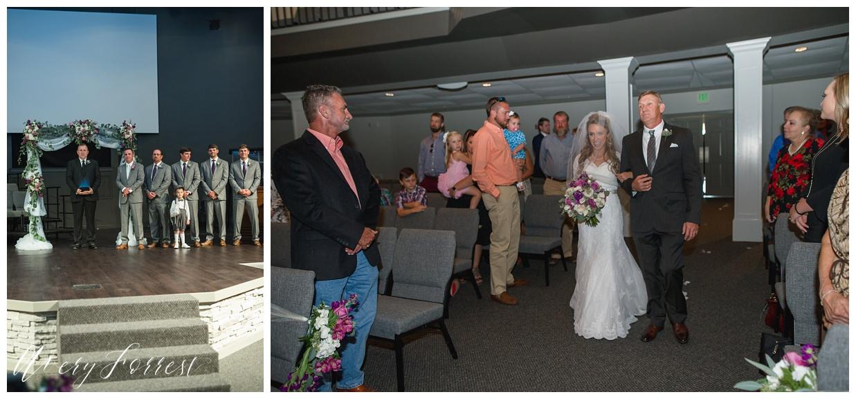 Destin Bay House Wedding, Elegant Wedding, Blush Wedding, Jenna Laine Weddings_0254.jpg