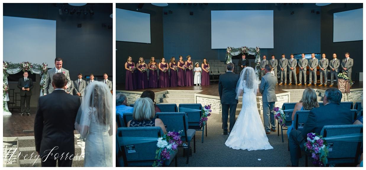Destin Bay House Wedding, Elegant Wedding, Blush Wedding, Jenna Laine Weddings_0255.jpg