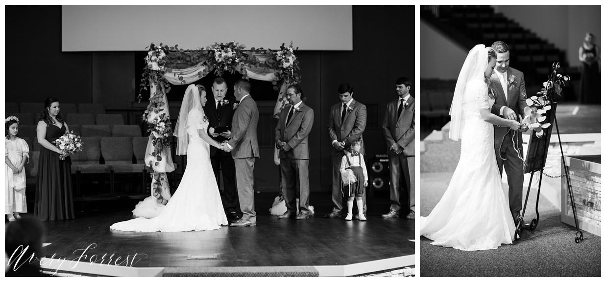 Destin Bay House Wedding, Elegant Wedding, Blush Wedding, Jenna Laine Weddings_0256.jpg
