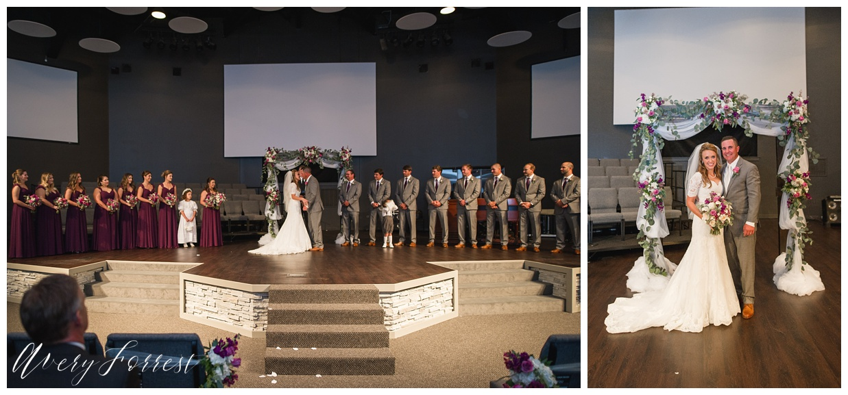 Destin Bay House Wedding, Elegant Wedding, Blush Wedding, Jenna Laine Weddings_0257.jpg