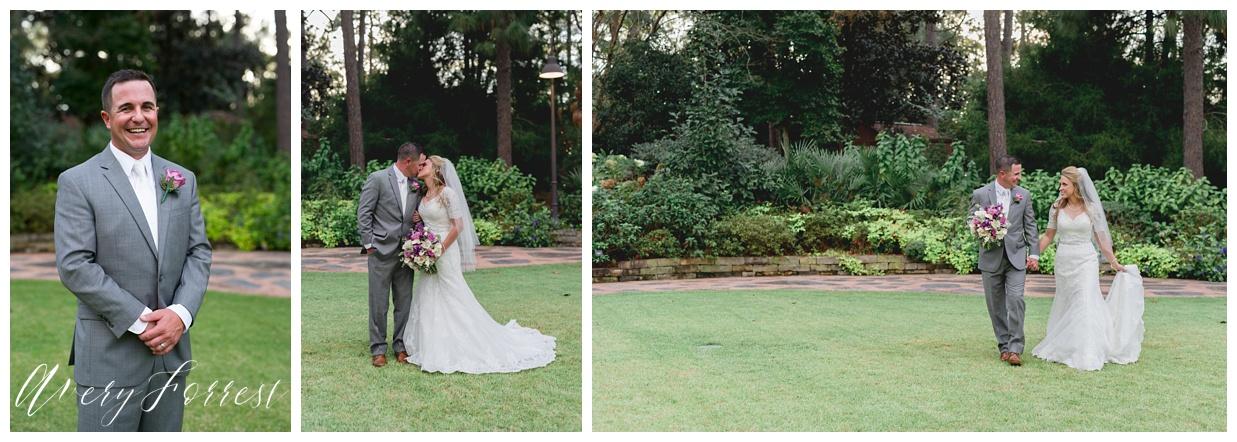 Destin Bay House Wedding, Elegant Wedding, Blush Wedding, Jenna Laine Weddings_0258.jpg