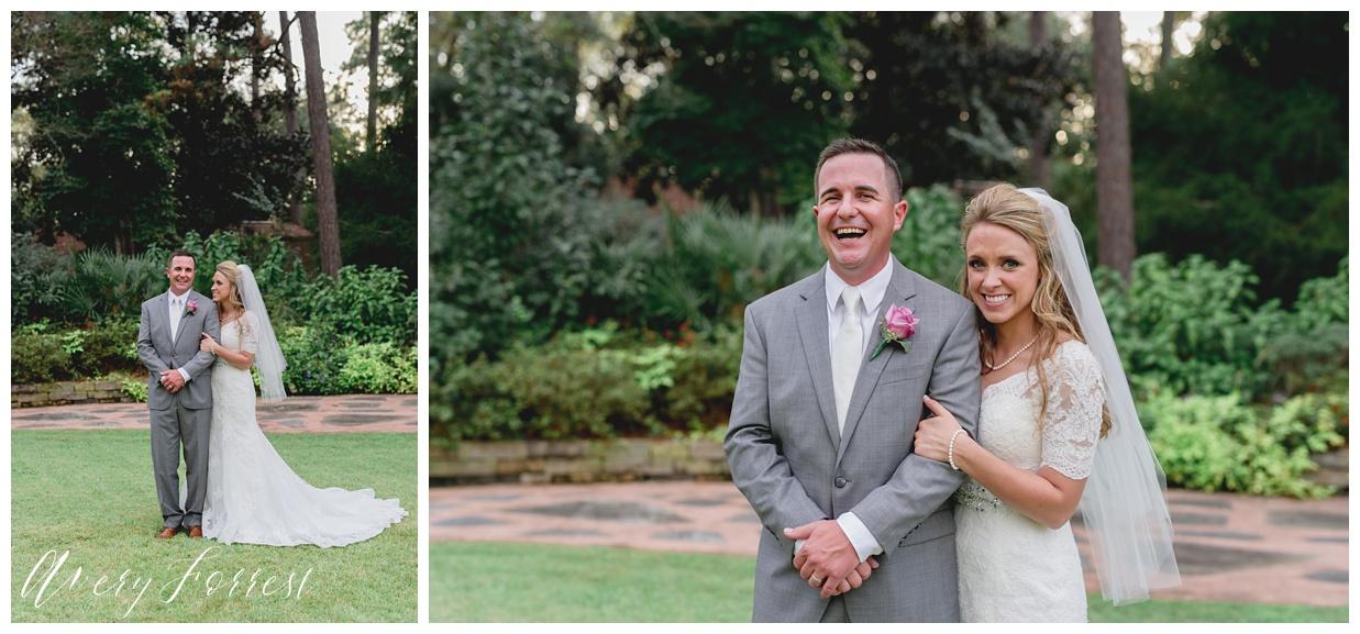 Destin Bay House Wedding, Elegant Wedding, Blush Wedding, Jenna Laine Weddings_0259.jpg