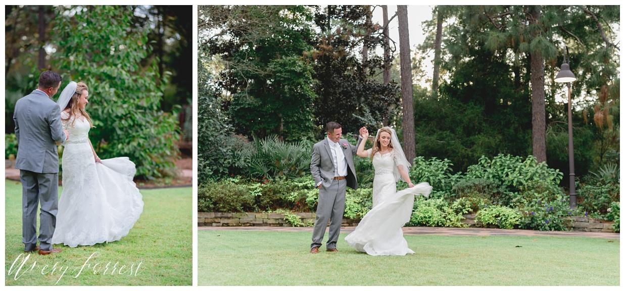 Destin Bay House Wedding, Elegant Wedding, Blush Wedding, Jenna Laine Weddings_0260.jpg