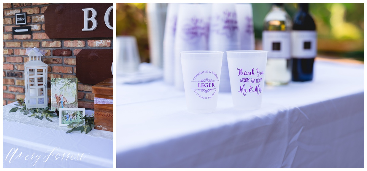 Destin Bay House Wedding, Elegant Wedding, Blush Wedding, Jenna Laine Weddings_0264.jpg