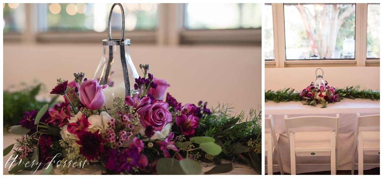 Destin Bay House Wedding, Elegant Wedding, Blush Wedding, Jenna Laine Weddings_0265.jpg