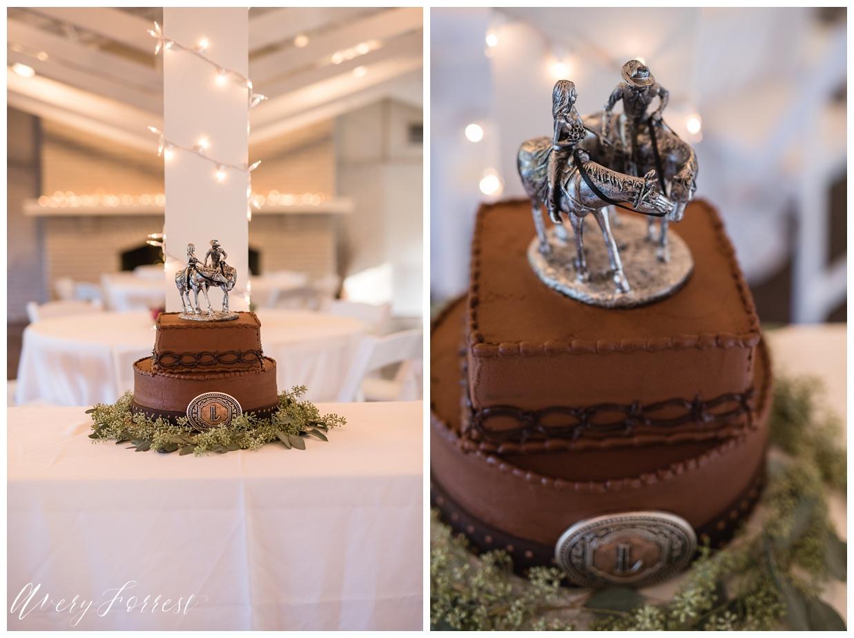 Destin Bay House Wedding, Elegant Wedding, Blush Wedding, Jenna Laine Weddings_0266.jpg