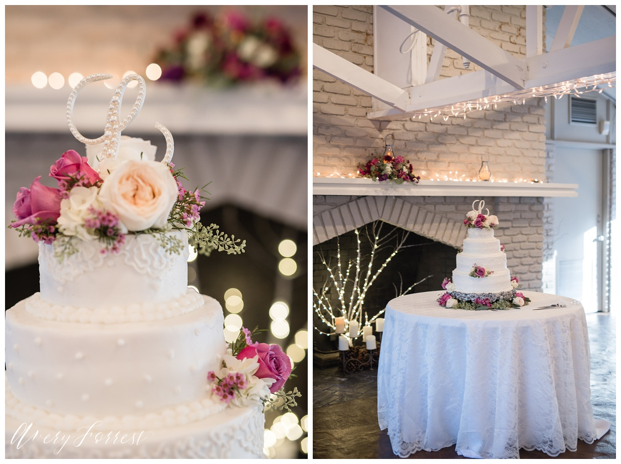 Destin Bay House Wedding, Elegant Wedding, Blush Wedding, Jenna Laine Weddings_0267.jpg