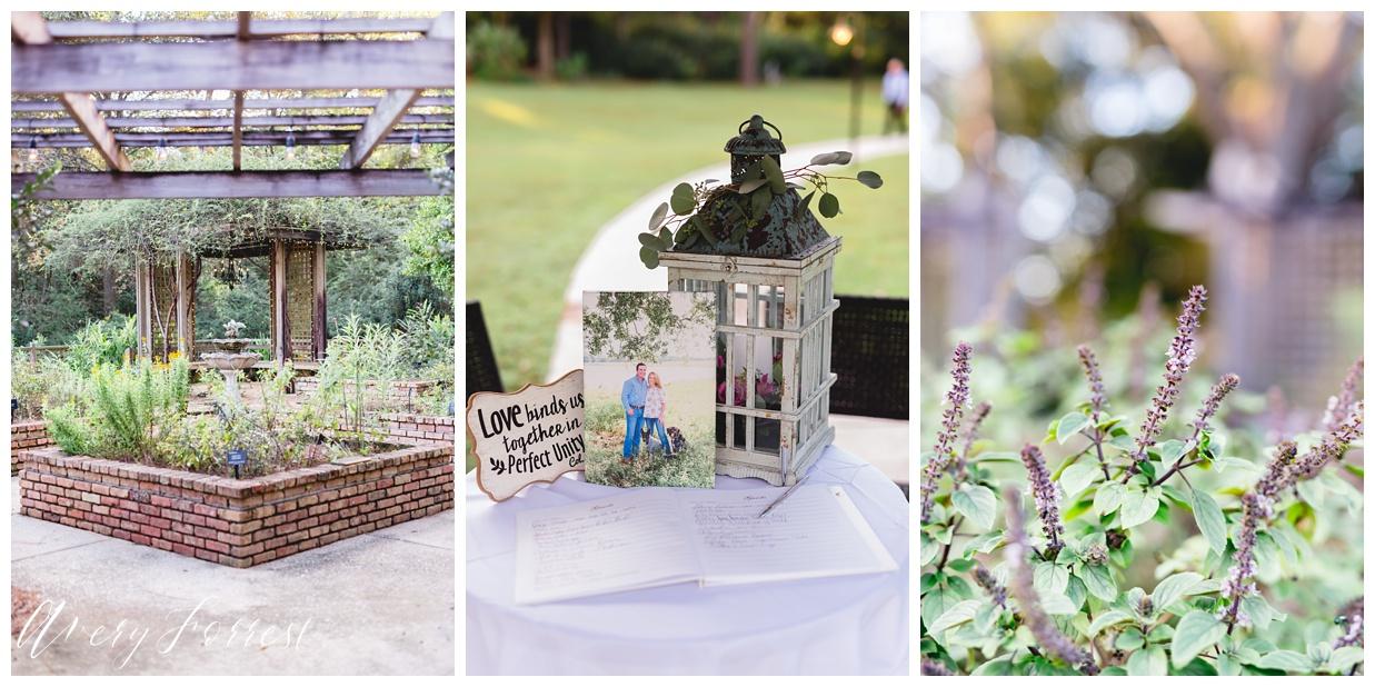 Destin Bay House Wedding, Elegant Wedding, Blush Wedding, Jenna Laine Weddings_0268.jpg