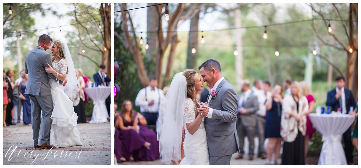 Destin Bay House Wedding, Elegant Wedding, Blush Wedding, Jenna Laine Weddings_0270.jpg