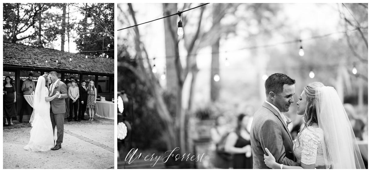 Destin Bay House Wedding, Elegant Wedding, Blush Wedding, Jenna Laine Weddings_0271.jpg