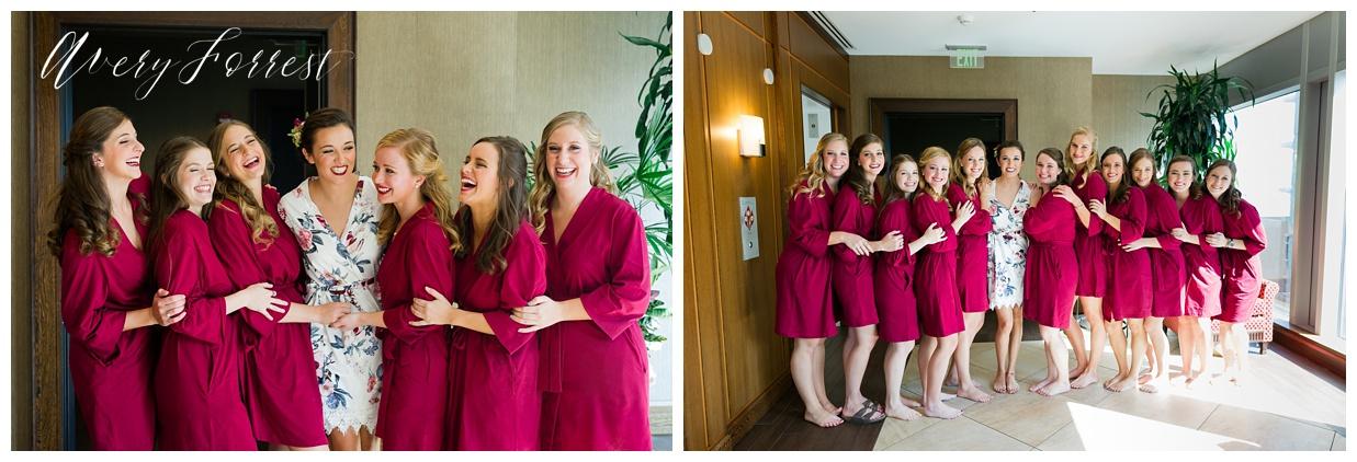 Destin Bay House Wedding, Elegant Wedding, Blush Wedding, Jenna Laine Weddings_0180.jpg
