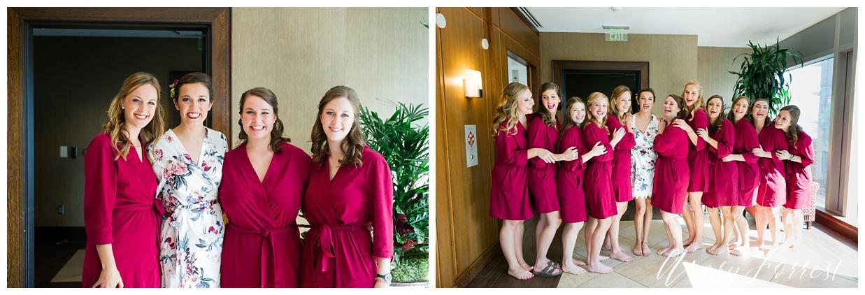 Destin Bay House Wedding, Elegant Wedding, Blush Wedding, Jenna Laine Weddings_0181.jpg