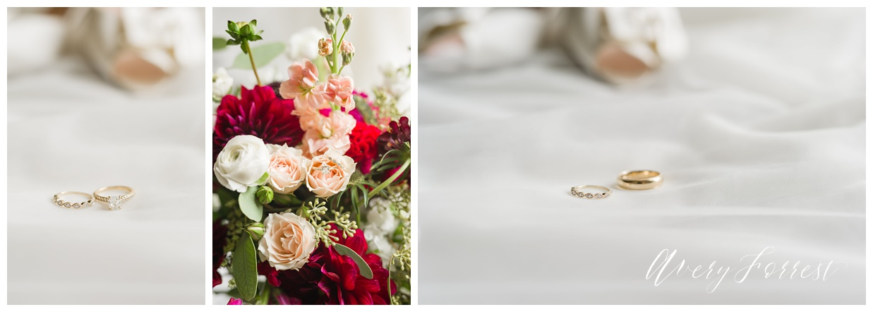 Destin Bay House Wedding, Elegant Wedding, Blush Wedding, Jenna Laine Weddings_0183.jpg