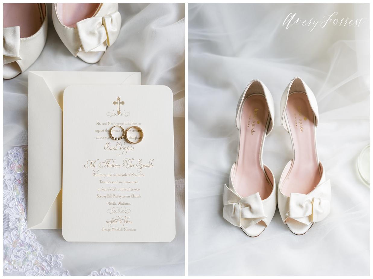 Destin Bay House Wedding, Elegant Wedding, Blush Wedding, Jenna Laine Weddings_0182.jpg