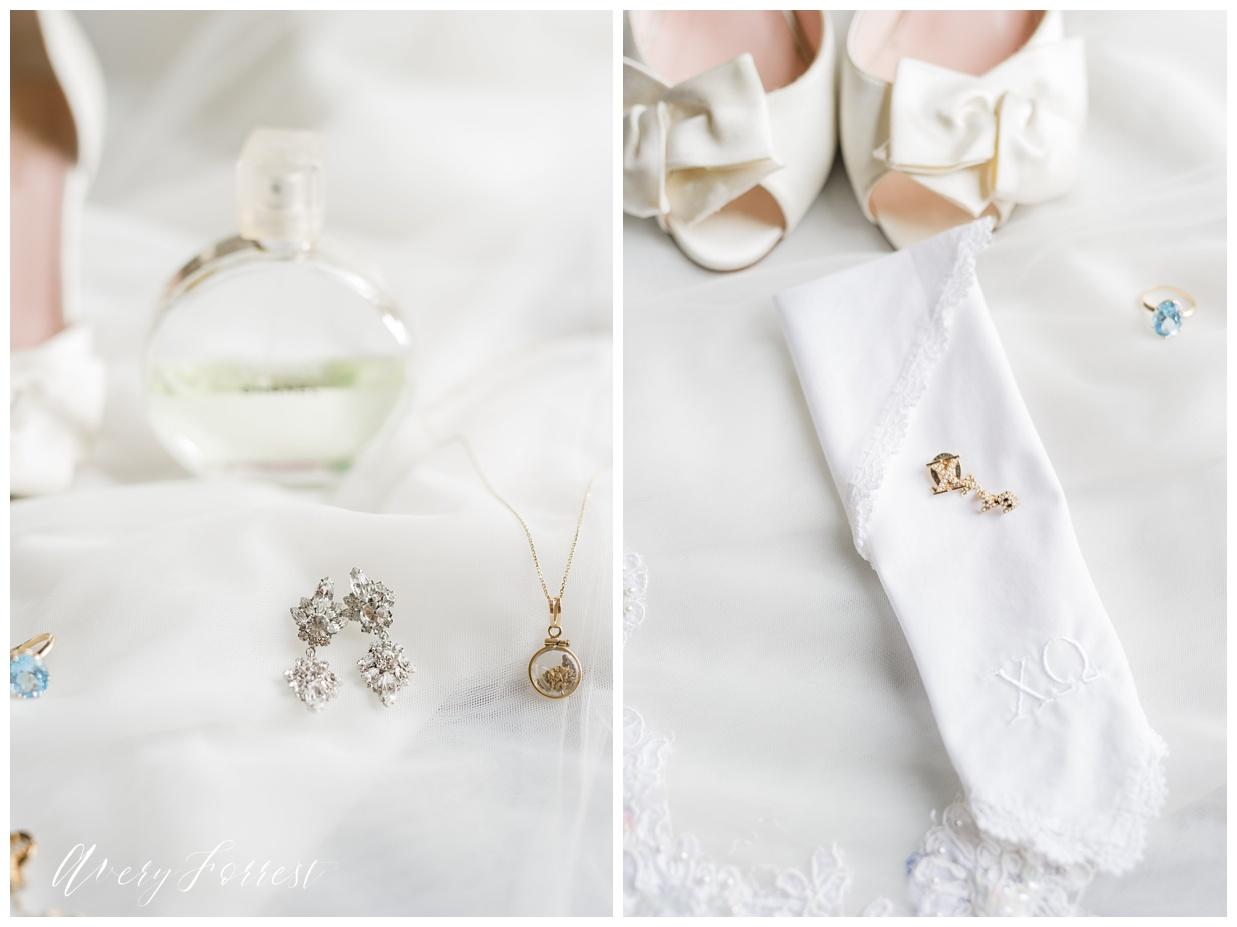 Destin Bay House Wedding, Elegant Wedding, Blush Wedding, Jenna Laine Weddings_0184.jpg