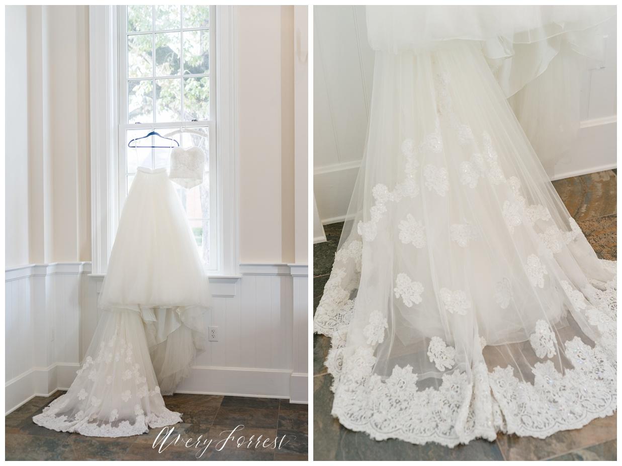Destin Bay House Wedding, Elegant Wedding, Blush Wedding, Jenna Laine Weddings_0186.jpg