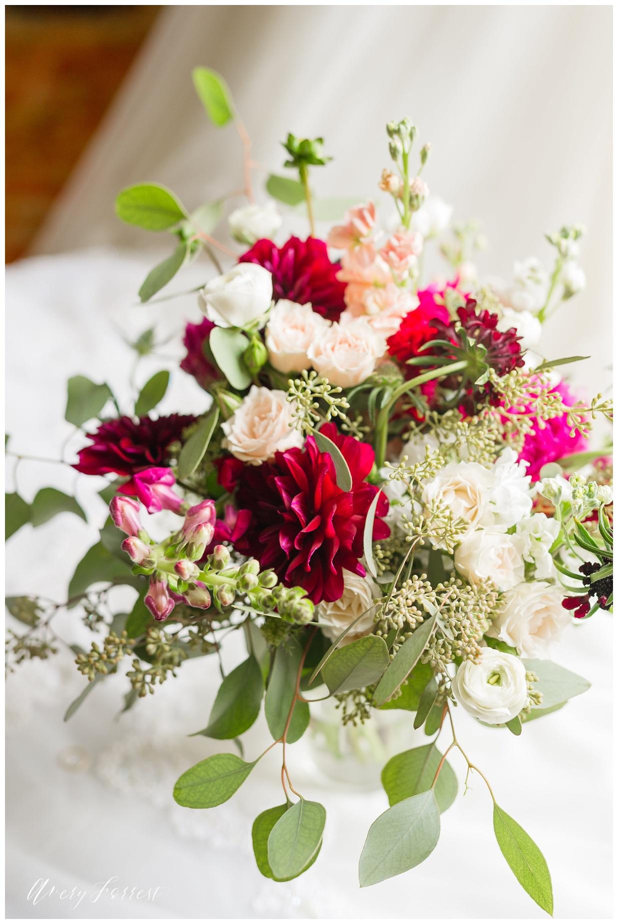 Destin Bay House Wedding, Elegant Wedding, Blush Wedding, Jenna Laine Weddings_0185.jpg