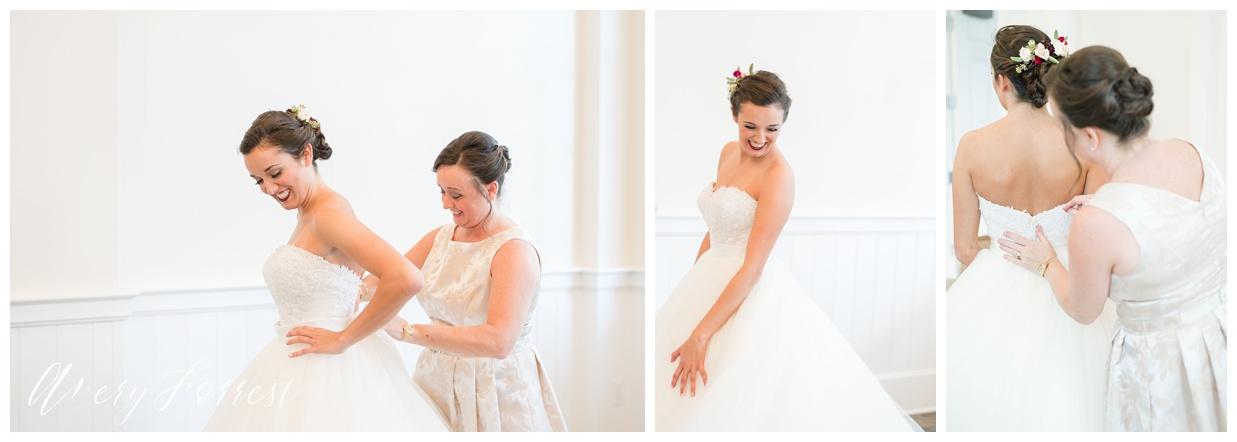 Destin Bay House Wedding, Elegant Wedding, Blush Wedding, Jenna Laine Weddings_0188.jpg