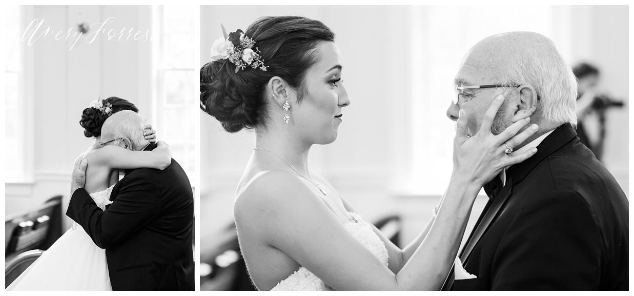 Destin Bay House Wedding, Elegant Wedding, Blush Wedding, Jenna Laine Weddings_0190.jpg