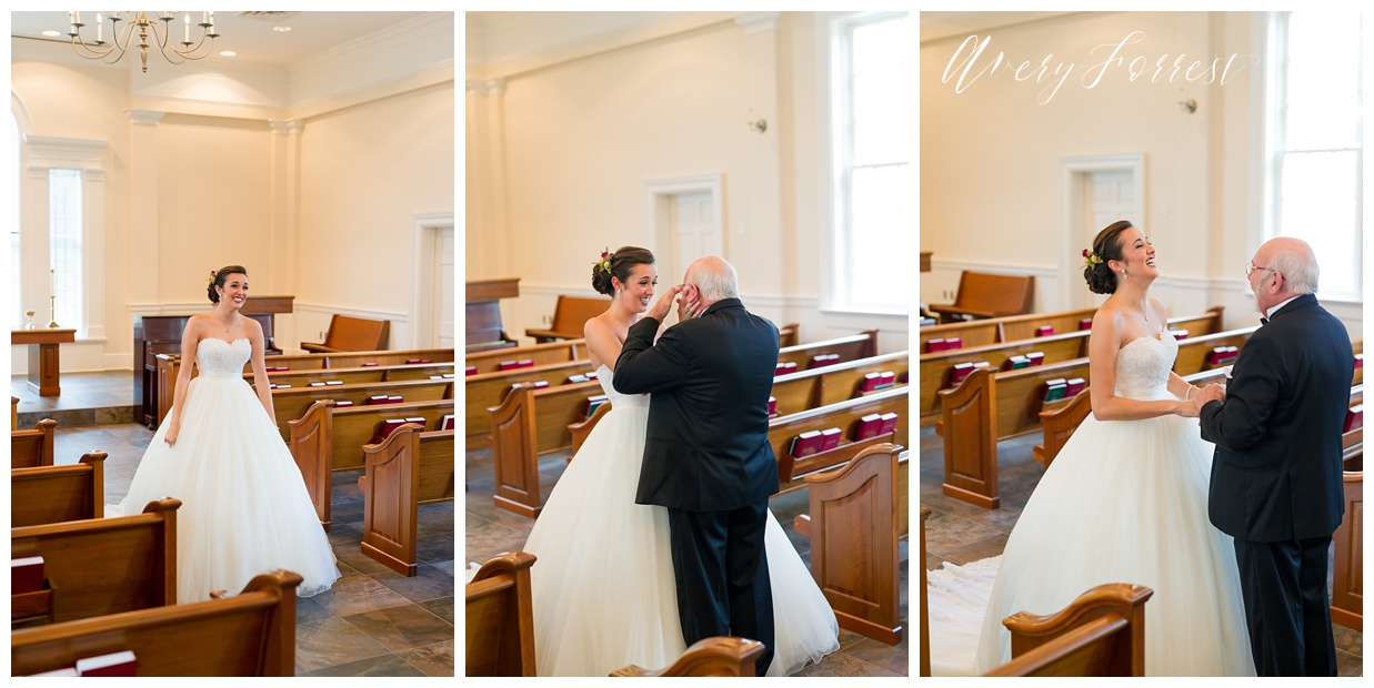 Destin Bay House Wedding, Elegant Wedding, Blush Wedding, Jenna Laine Weddings_0191.jpg