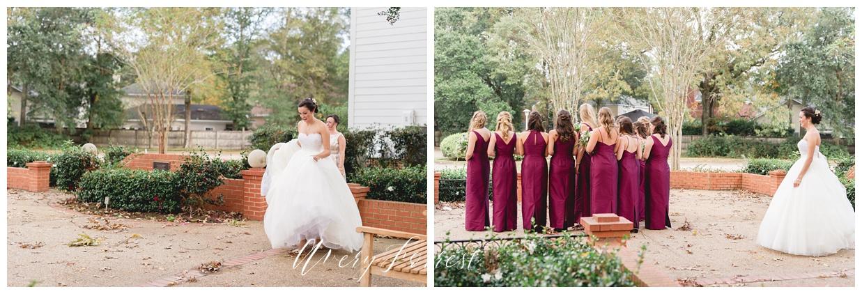 Destin Bay House Wedding, Elegant Wedding, Blush Wedding, Jenna Laine Weddings_0192.jpg