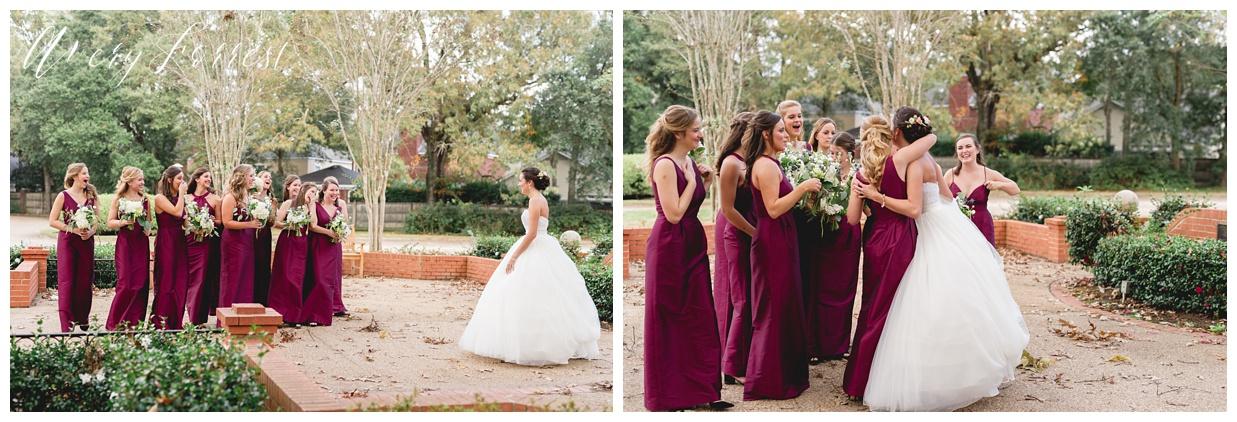 Destin Bay House Wedding, Elegant Wedding, Blush Wedding, Jenna Laine Weddings_0193.jpg