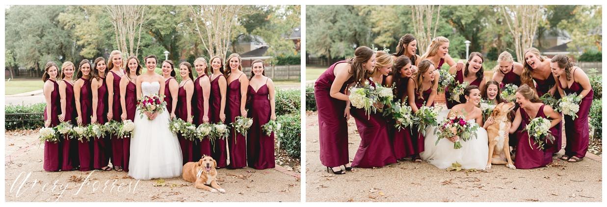Destin Bay House Wedding, Elegant Wedding, Blush Wedding, Jenna Laine Weddings_0194.jpg