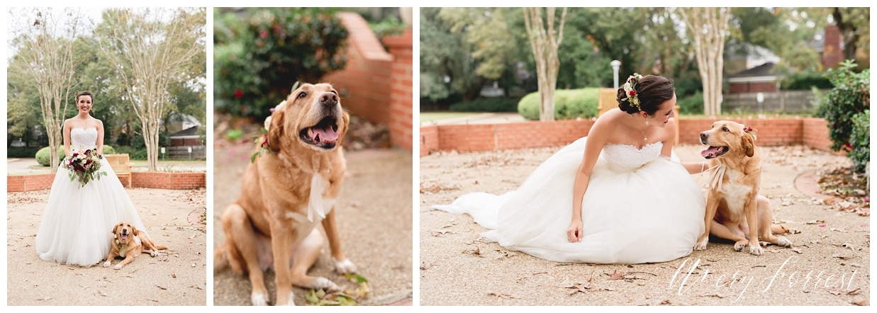 Destin Bay House Wedding, Elegant Wedding, Blush Wedding, Jenna Laine Weddings_0195.jpg